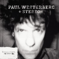 Purchase Paul Westerberg - Stereo - Mono CD2