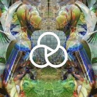 Purchase Basement Jaxx - Angel Is Coming (EP)