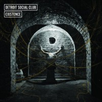 Purchase Detroit Social Club - Existence