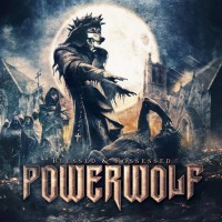 Purchase Powerwolf - Blessed And Possessed