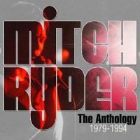 Purchase Mitch Ryder - The Anthology (1979-1994) CD2