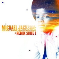 Purchase Michael Jackson - Michael Jackson: Remix Suite I