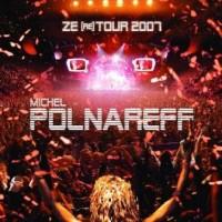 Purchase Michel Polnareff - Ze (Re)Tour 2007 CD2
