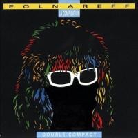 Purchase Michel Polnareff - La Compilation CD2