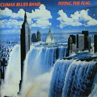 Purchase Climax Blues Band - Flying The Flag (Vinyl)