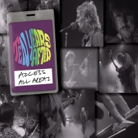 Purchase Ten Years After - Access All Areas