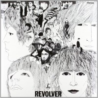 Purchase The Beatles - Revolver (U.S. Remastered)