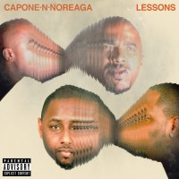 Purchase Capone-N-Noreaga - Lessons