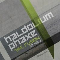 Purchase Phaxe - Tide Fusion EP Vol. 1 (EP)