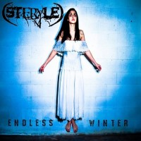 Purchase Steryle - Endless Winter