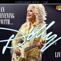 Purchase Dolly Parton - An Evening With Dolly