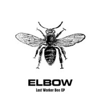 Purchase Elbow - Lost Worker Bee (EP)