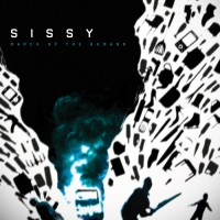 Purchase Sissy - March Of The Humans