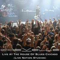 Purchase Chevelle - Live At The House Of Blues Chicago