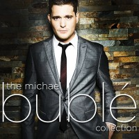 Purchase Michael Buble - The Michael Bublé Collection - Call Me Irresponsible CD3