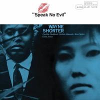 Purchase Wayne Shorter - Speak No Evil (Remastered 2013)