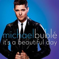 Purchase Michael Buble - It's A Beautiful Day (EP)