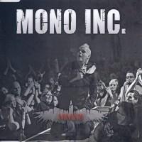 Purchase Mono Inc. - MMXII (EP)