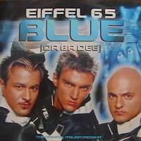 Purchase Eiffel 65 - Blue (Da Ba Dee)