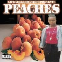 Purchase Peaches - Sweet/////Chuckie