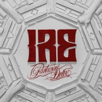 Purchase Parkway Drive - Ire