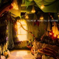 Purchase Falling Up - House Full Of Caverns