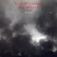 Purchase Lena Willemark - Agram (With Ale Moller)