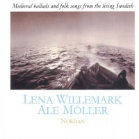 Purchase Lena Willemark - Nordan (With Ale Moller)