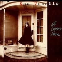 Purchase Noe Venable - No Curses Here