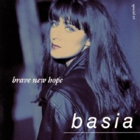 Purchase Basia - Brave New Hope
