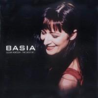 Purchase Basia - Clear Horizon