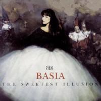 Purchase Basia - Sweetest Illusion