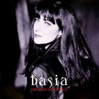 Purchase Basia - The Best Remixes II