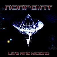 Purchase Nonpoint - Live And Kicking (Live)