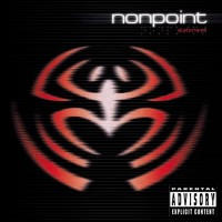 Purchase Nonpoint - Statement (Deluxe Edition)