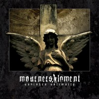 Purchase Mourners Lament - Unbroken Solemnity (EP)