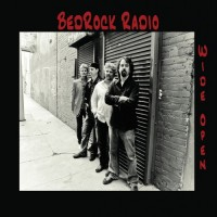Purchase Bedrock Radio - Wide Open