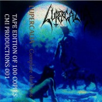 Purchase Lupercalia - Complete Darkness (Compilation)