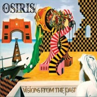 Purchase Osiris - Visions From The Past