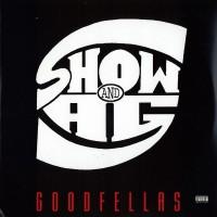 Purchase Showbiz & A.G. - Goodfellas
