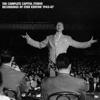 Purchase Stan Kenton - The Complete Capital Studio Recordings Of Stan Kenton 1943-47 CD6