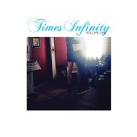 Purchase The Dears - Times Infinity Volume One