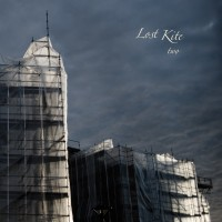 Purchase Lost Kite - Two