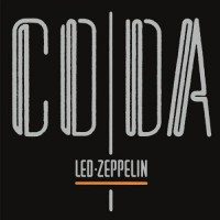 Purchase Led Zeppelin - Coda (Deluxe Edition)