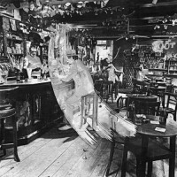 Purchase Led Zeppelin - In Through The Out Door (Deluxe Edition)