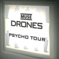 Purchase Muse - Psycho Tour (EP)