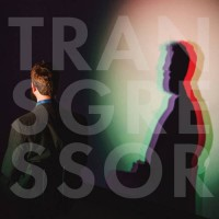 Purchase Quiet Company - Transgressor