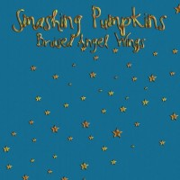 Purchase The Smashing Pumpkins - Bruised Angel Wings