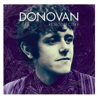 Purchase Donovan - Retrospective