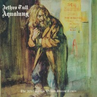 Purchase Jethro Tull - Aqualung (The 2011 Steven Wilson Stereo Remix)